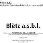 bletz_presentation