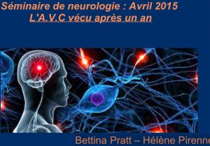 2015_04-Bettina_Pratt-Helene_Pirenne