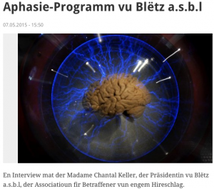 2015-05-07_RTL_Interview
