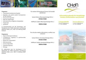 2015-06-10-AVC_CHdN-1