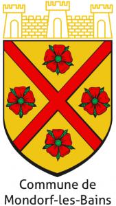 logo_commune_mondorf
