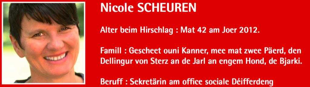 07_scheuren_header