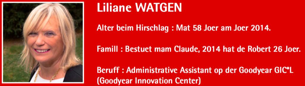 08_watgen_header