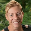 Sandy Hennes