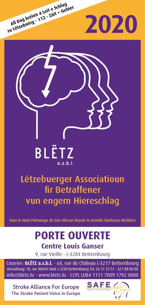Brochure2020DE