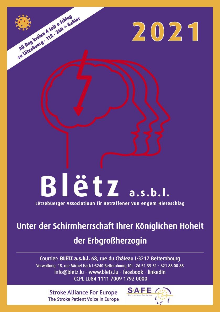 Brochure2021DE